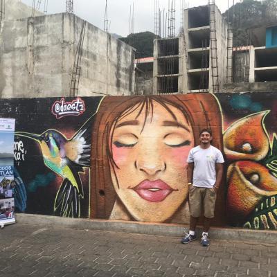 Somos Atitlán